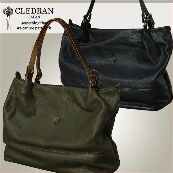 兵庫県の革を使ったレザートートバッグ、驚きの柔らかさ♪