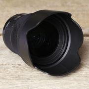 新しい撮影機材が仲間入り!SIGMA 50mm f1.4 DG HSM Art