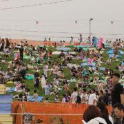 東京最大の大玉「尺五寸玉」いたばし花火大会を動画でご紹介します